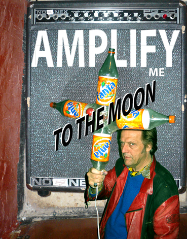 amplifyDVcolor-copy