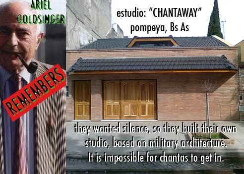 chantaway studios (low prices, high input)